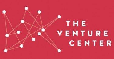 Venture Center Fintech accelerator
