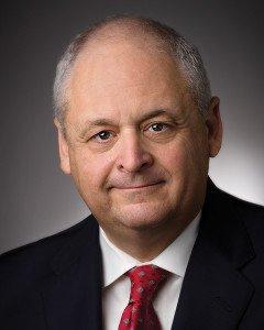 Roger w. Jenkins