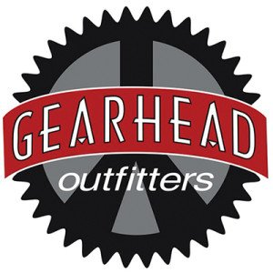 Gearhead-logo