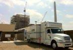 Turk Power Plant