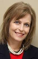 Rebecca Reed McCoy