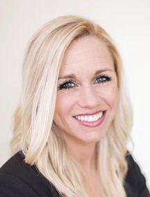 Breanna Davis Arkansas Senate