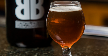 Bubba Brew's
