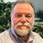Doug Hurley of pb2 architecture + engineering