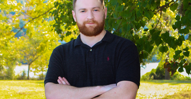 In 2016, L.B. Hudson and his classmate were awarded the Donald W. Reynolds Governor's Cup Collegiate Business Plan Competition prize for agriculture for AgCorp, which later became Leverage Bids.