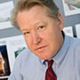 Richard Alderman of WD&D Architects