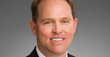 Daniel Robinson of Simmons Bank
