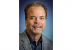 Bill Fitzgerald is the LRCVB VP of marketing and communications
