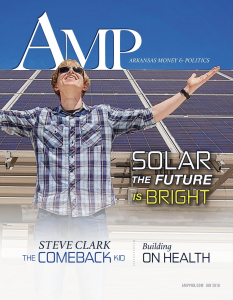 AMP Digital Issue June 2018
