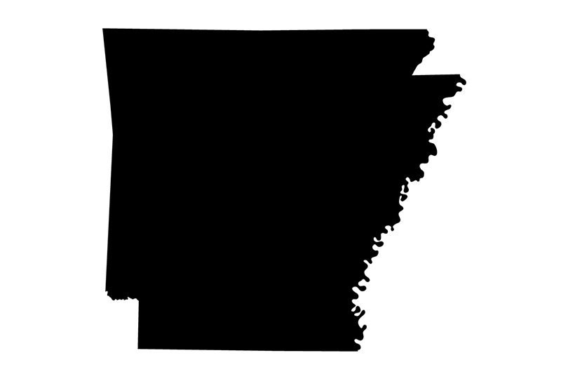 Executions in Arkansas
