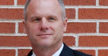 Jim Hendren calls for video streaming in the senate
