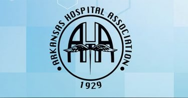 Hospital association