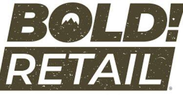bold retail