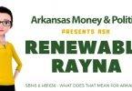 Rayna