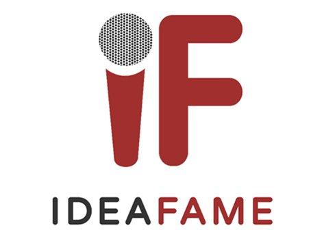 IdeaFame