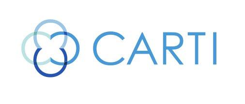 CARTI
