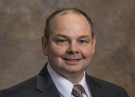 New CEO Named for Arkansas Electric Cooperatives