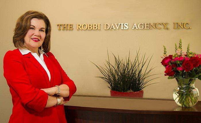 Robbi Davis