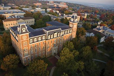 Arkansas Humanities